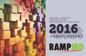 ramp-md-2016-annual-report-7-11-16-final_page_01