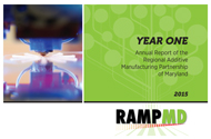 RAMP-MD-Annual-Report
