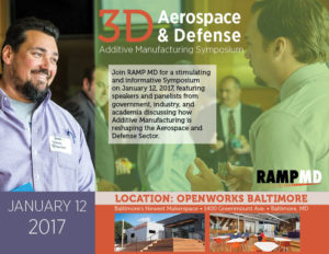 flyer-for-aerodef-conference